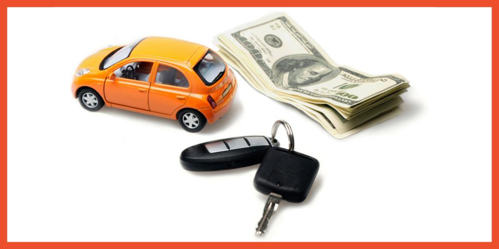 Grâce au covoiturage quotidien vous pouvez réduire le coût d'utilisation de votre voiture